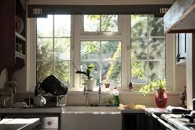 who is your river who is your kitchen window poetry zócalo