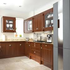 Kitchen Cabinets Layout Software 100 Free Kitchen Cabinet Design Free Kitchen Cabinet Design