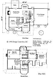 Farmhouse Plans Houseplans Com Small Victorian House Floor Plans
