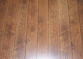laminate floors asheville nc the carpet barn
