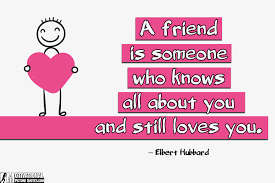 quotes about jesus friendship 55 mind blowing friendship quotes and quotations that make your
