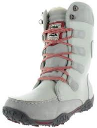 womens casual boots canada teva s vero boot waterproof insulated boot 71 04 179 95