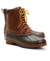 buy boots netherlands s shoes boots and footwear brothers