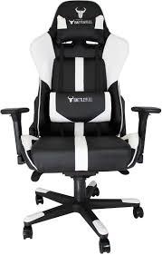 battlebull stratton gaming chair bb 623170 ple