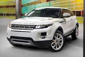 land rover vogue 2018 used 2014 land rover range rover evoque for sale pricing