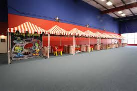 rent carnival carnival tents for rent dallas tx sumo rental