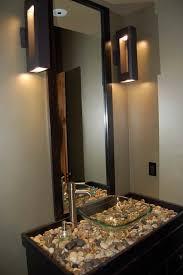 badezimmer vorschlã ge de pumpink wohnzimmerlandhaus modern