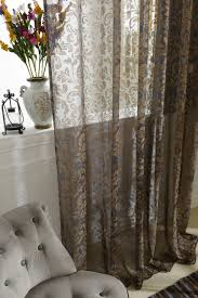 remarkable indian style curtains pictures ideas tikspor