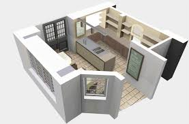 kitchen bathroom design how to draw a interior design plan software for kitchen bathroom