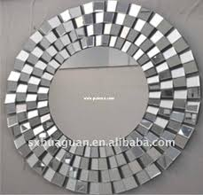 Wall Art Designs Mirrored Wall Art Mordern Decorative Wall Mirror