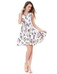 simple dresses efashiongirl