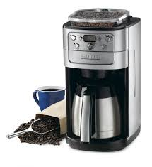 Where To Buy A Coffee Grinder Dgb 900bc Coffee Makers Products Cuisinart Com