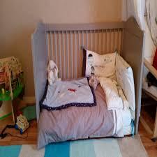 humidité dans la chambre de bébé la humidité chambre bébé morganandassociatesrealty