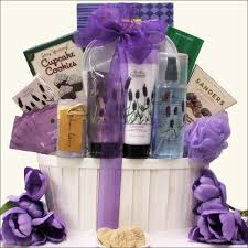 Spa Gift Baskets For Women 14 Best Gifts For Her Tea Gift Baskets Spa Gifts Etc Images On