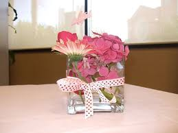centerpieces for baby shower flower centerpieces for baby shower tables ohio trm furniture