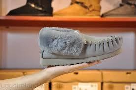 ugg boots sale dublin ugg boat shoes ugg boots dublin ugg buy ugg boat
