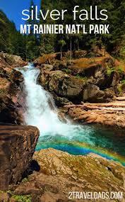 Most Beautiful Waterfalls by 279 Best Waterfalls Images On Pinterest Adventure Travel Travel
