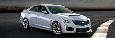 how much is cadillac cts cadillac 2018 cts v sedan