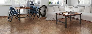 mosaic floor tile in your bathroom marazzi