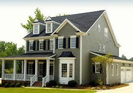 blue exterior house paint enchanting exterior home paint color