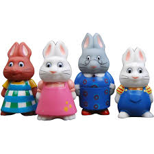 max and ruby bath buddies walmart com