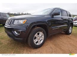 laredo jeep 2016 2016 maximum steel metallic jeep grand cherokee laredo 112208427
