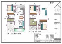 duplex house floor plans house plan best of south facing duplex house floor plans south