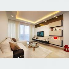 u home interior interior design house home design ideas