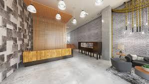 the edison noma u0027s luxury apartment building begins leasing