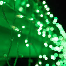34 best green lights images on green lights green led