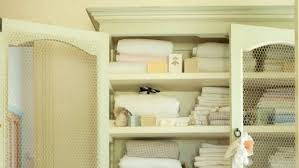 6 steps to sort your linen cupboard stuff co nz