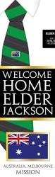 Surprise Welcome Home Ideas by 25 Unique Welcome Home Banners Ideas On Pinterest Banners And