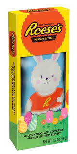 reese s easter bunny reese s bunny just 70 cents target couponcommunity