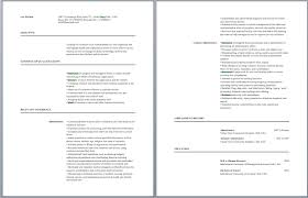 Duties Of A Phlebotomist Resume Insurance Page 514 Finances And Credits Assistant