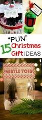 inexpensive christmas gifts for coworkers diy home pinterest