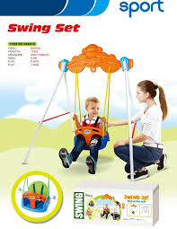 baby swing swing set kingsport baby swing set patio swing swing chair