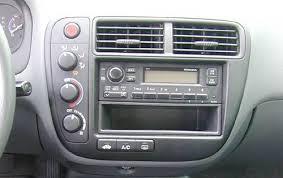 used 2000 honda civic sedan pricing for sale edmunds