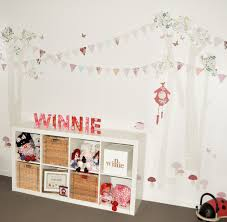 buy wall stickers for nursery online gorgeous design in removable
