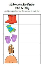 free worksheets tally mark worksheet free math worksheets for