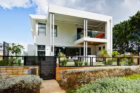 design your own home perth wa building broker custom built homes