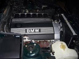 bmw 325i 2007 specs 2007 bmw 5 series overview cargurus