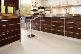 Lights Under Kitchen Cabinets Captivating White Color Modern Lighting For Kitchen Come With