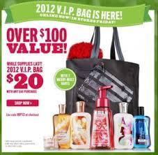 best black friday online deals for luggage live now black friday deals 60 off at gap 40 off at veggie