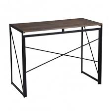 bureau design industriel table de bureau design industriel