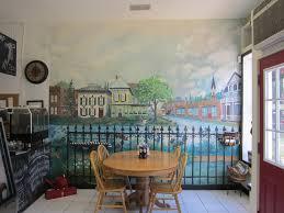 kamla paints fine art u0026 murals scenic painting custom and