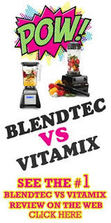black friday blender sales vitamix sales and deals black friday cyber monday vitamix