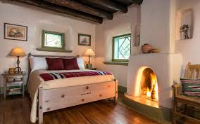 bed and breakfast for sale santa fe nm home beds decoration