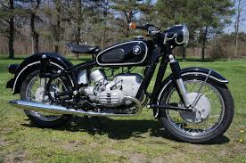 bmw airhead for sale 1965 bmw r60 2 no longer available airhead restorations