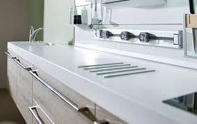 plan de travail cuisine en resine de synthese plan de travail cuisine resine 100 images plan de travail