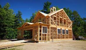build my house can i build my own house home planning ideas 2018
